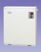 コロナ*CORONA* UIB-SA47MX(M) 石油給湯器 水道直圧式 給湯専用 リモコン付 ※旧品番 UIB-SA47RX(M)
