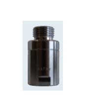 グローエ*GROHE* 【JPK 06410】 SHOWER PARTS シャワー用減圧弁 クローム