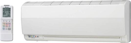 割引 店 壁掛型 リンナイ 【RBH-W414KP】 浴室暖房乾燥機 (RBH-W413KP後継品):住まeるデパート-木材・建築資材・設備