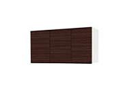 タカラスタンダード 木製キッチンセット P型 ノーマル 吊戸棚 WS-100(PUI/PUG/PUL)-1
