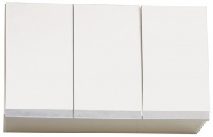 ライフ(Life) 【LF-900T】LFタイプ 吊戸棚 カラー13色 公団