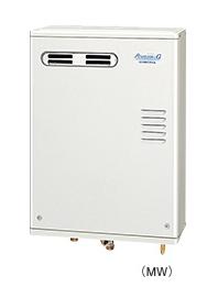 コロナ*CORONA* UIB-AG47RX(MW) 石油給湯器 水道直圧式 給湯専用 ボイスリモコン付 ※旧品番 UIB-AG47XP4