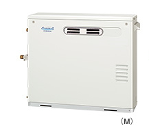 コロナ*CORONA* UIB-AG47RX(M) 石油給湯器 水道直圧式 給湯専用 ボイスリモコン付 ※旧品番 UIB-AG47XP4