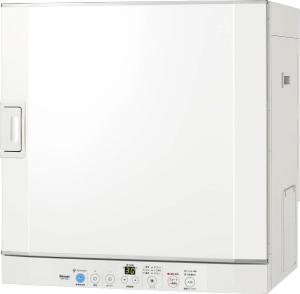 リンナイ ガス衣類乾燥機 乾太くん RDT-52S 扉右開き 乾燥容量5kg ガスコード接続タイプ
