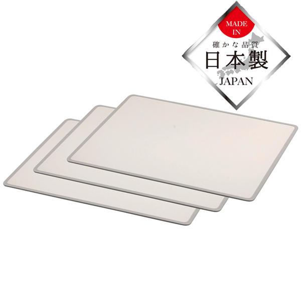 風呂ふた/アルミ組み合わせ風呂ふたW16 78×157cm【3枚組】 HB-1365/10P03Dec16【日本製】