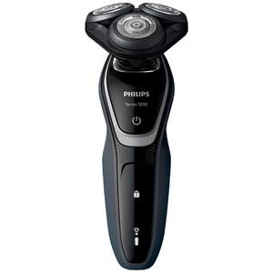 フィリップス メンズシェーバー 5000シリーズ海外使用対応 ブラック/ホワイト S5212/12