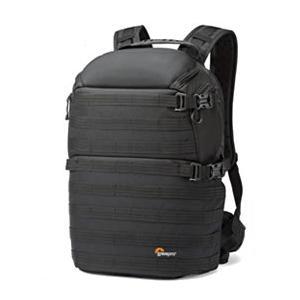 【国内正規品】Lowepro カメラリュック プロタクティック 450 AW 19L ブラック