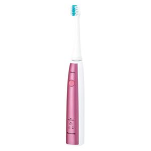 パナソニック 電動歯ブラシドルツ ピンク EW-DL23-P