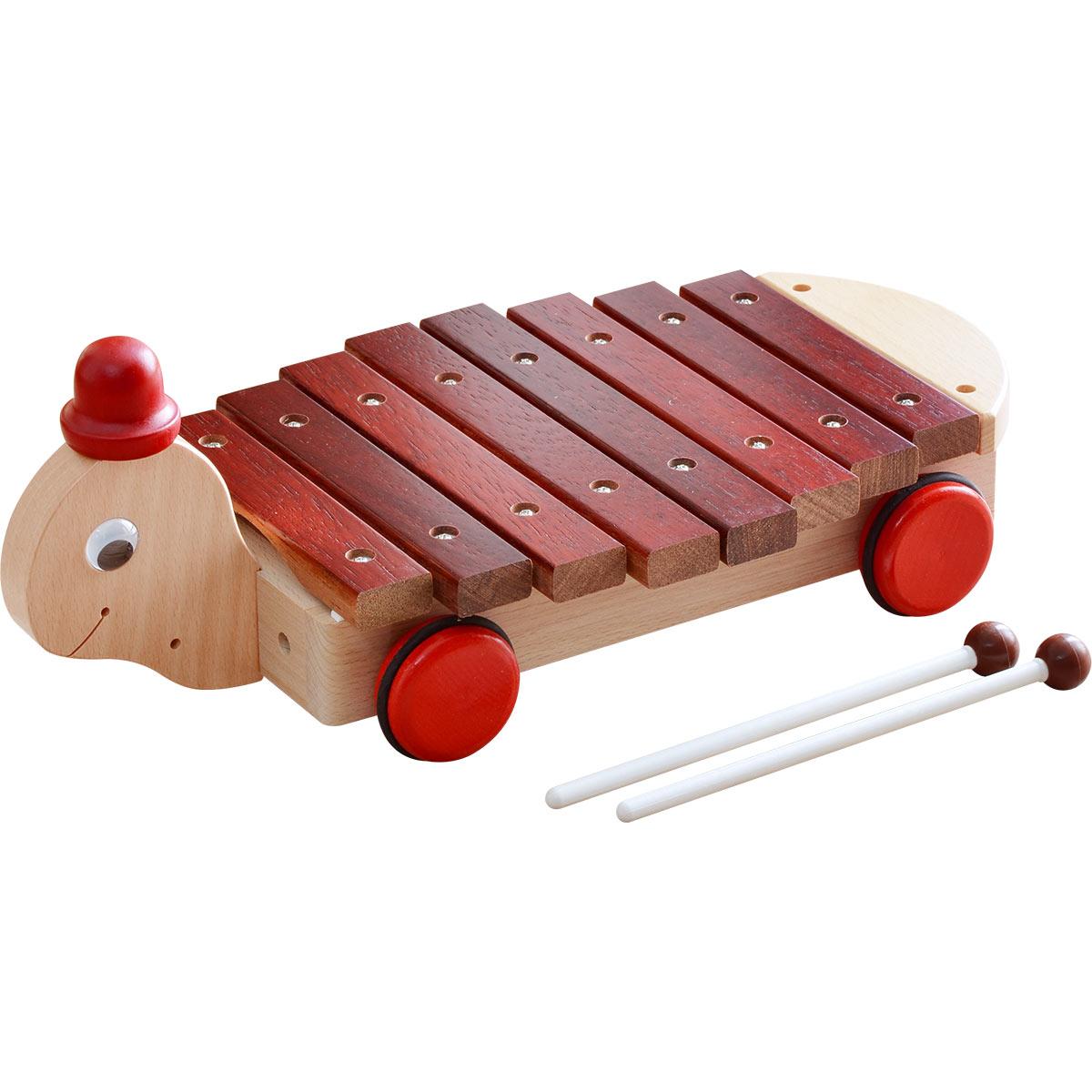 1年保証 コイデ KOIDE 日本製 おもちゃ 玩具 カメさんシロホン M02 木琴 8音 楽器 知育 室内 1歳 2歳 男の子 女の子 子供 幼児 ベビー 知育玩具 出産祝い 誕生日 ウッド 天然木 国産 ?[送料無料]