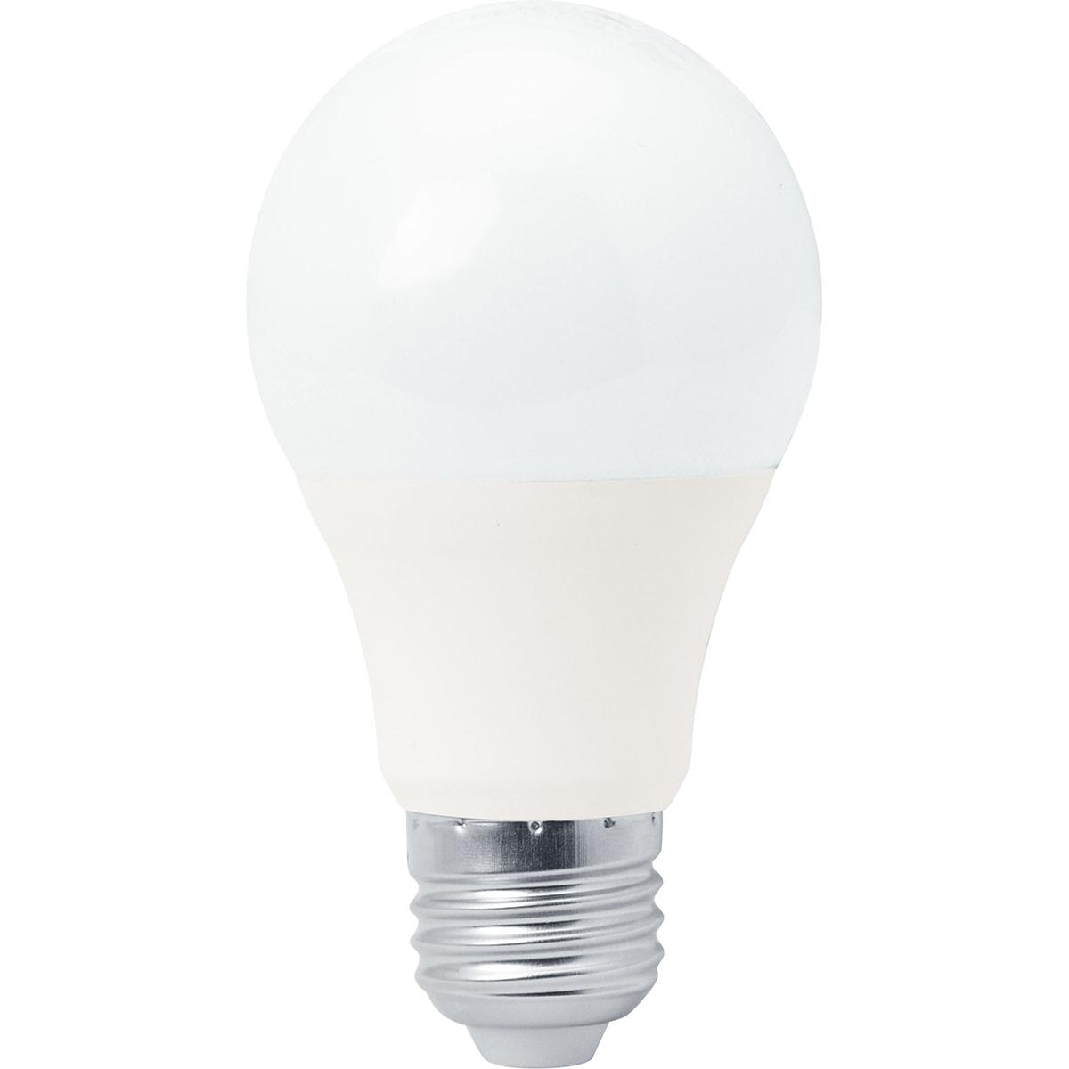 1年保証 LED電球 電球 led E26 6個セット LEDライト LED照明 E26口金 消費電力8.2W 昼白色タイプ:810lm 電球色タイプ:760lm 比較 長寿命 省エネ 照明器具 ■[送料無料]