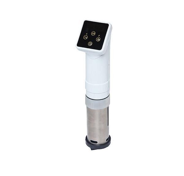 【送料無料】【代引き料無料】ROOMMATE 低温調理器ビストロ・リッチ EB-RM45D