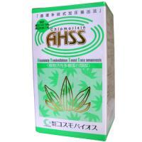 【送料無料】【代引料無料】笹エキスAHSS 70g(ブリックス37%以上)