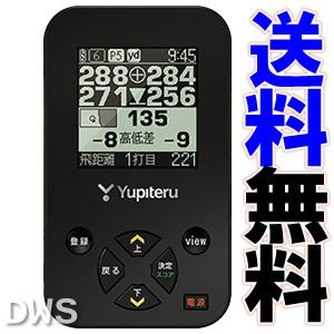 ユピテル ゴルフナビYGN4100 【送料無料】【代引料無料】【smtb-k】【ky】
