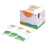 【送料無料】【代引料無料】スターリミルク 20g×32袋 3個セット 【smtb-k】【ky】