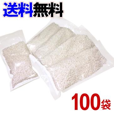 激安 激安特価 送料無料 ゼンパスタライス 乾燥こんにゃく米 で美味しく食べて糖質50%カット 白米同様の美味しさで食べる満足を感じながら糖質制限できます 60g×100袋 乾燥粒こんにゃく 代引料無料 -000008 ky smtb-k 贈与