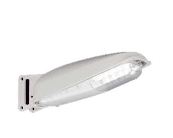 【10台セット】LED防犯灯 東芝ライテック(TOSHIBA) LED防犯灯 LEDK-78930N-LS1 【LEDK78930NLS1】LEDK-70927WN-LS1の代替品