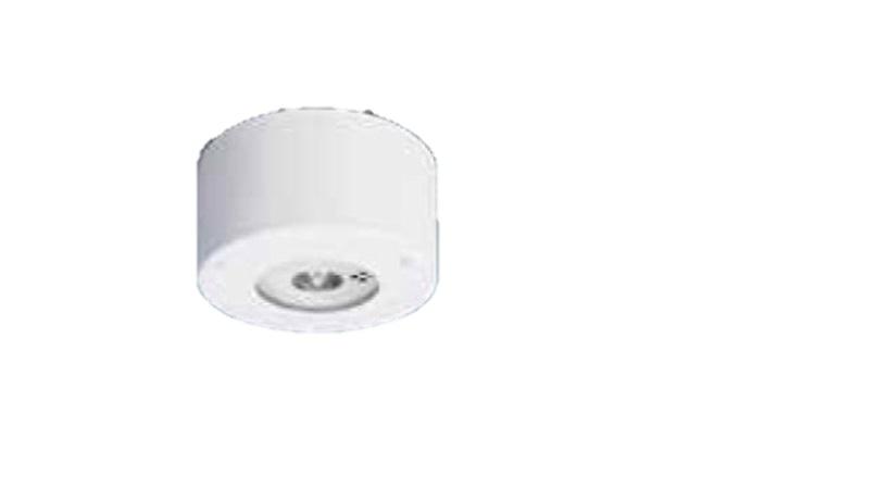 パナソニック 低天井用~3m LED非常灯 防湿型 天井直付型 低天井用~3m 天井直付型 リモコン自己点検機能付 パナソニック (リモコン別売) NNFB91105J, 稚内丸善マリンギフト港店:d1353d23 --- campusformateur.fr