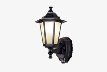 LEDアウトドアライト TOSHIBA(東芝ライテック) LEDB88940Y(K)※ランプ別売り 【LEDB88940YK】