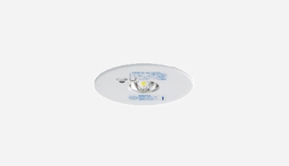 (4台セット・送料無料)東芝ライテック LED非常灯 LEDEM09221M