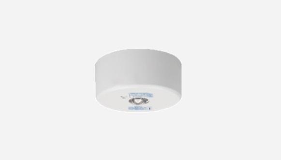 (4台セット・送料無料)東芝ライテック LED非常灯 LEDEM13821M