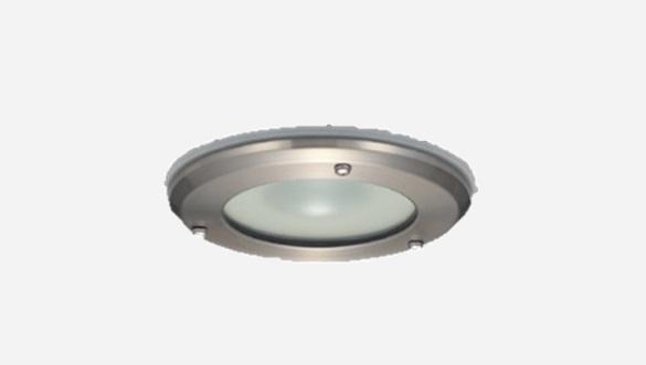 ※受注生産品※ 東芝ライテック LED非常灯 LEDEM30602HM