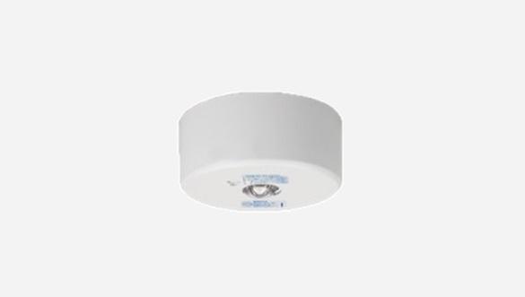 (10台セット・送料無料)東芝ライテック LED非常灯 LEDEM30821M