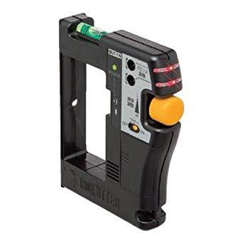 未来工業 ボックスアッター 金属探知器 BUT-1N【BUT1N】