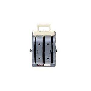 人気海外一番 日東工業 DCS 特価 切換カバースイッチ DCS2P15A