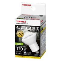 最新デザインの 【お得な10台セット】東芝TOSHIBA LED電球 LED電球 LDR3W-W-E11/3 LDR3W-W-E11/3 ハロゲン電球形【LDR3WWE113】, ナガトマチ:fb29d5ab --- supercanaltv.zonalivresh.dominiotemporario.com
