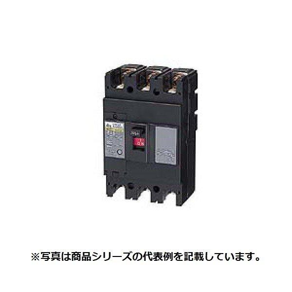 日東工業 サーキットブレーカ(経済形) NE153A3P125A