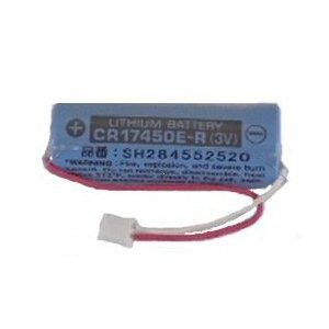 2個セット 国内即発送 住宅用火災警報器専用リチウム電池 SH284552520 40%OFFの激安セール パナソニック