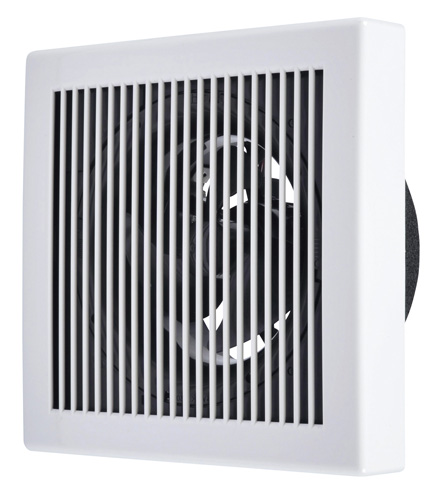 (在庫有り・送料無料)換気扇・ロスナイ [本体]パイプ用ファン 排気用 三菱電機(MITSUBISHI) V-12PD7 【V12PD7】