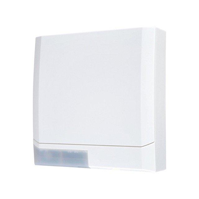 三菱電機 パイプ用ファン トイレ 捧呈 洗面所用 人感センサータイプ V08PEAD6 V-08PEAD6 超歓迎された