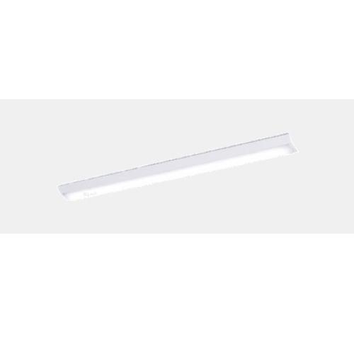 (4台セット)一体型LEDベースライト XLX460AENTLE9 パナソニック 天井直付型 40形 NNLK41515+NNL4600ENTLE9