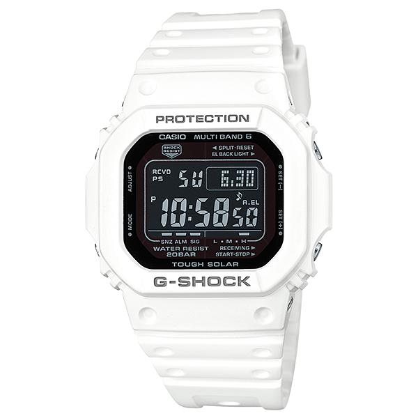 流行に  スーパーセール 28%OFF 取寄品 国内正規品 CASIO腕時計 カシオ G-SHOCK ジーショック デジタル表示 カレンダー 長方形 GW-M5610MD-7JF 人気モデル メンズ腕時計 送料無料, ナカジマムラ 17170dba