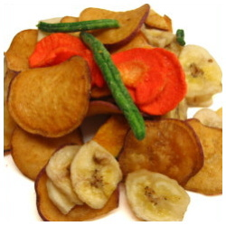 BEST PARTNER  乾燥野菜とフルーツ 50g(国産)【あす楽対応】【HLS_DU】【RCP】【YOUNG zone】