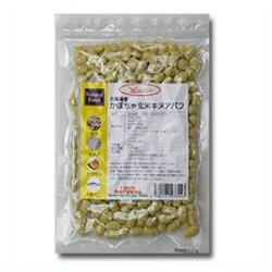 超美品再入荷品質至上 小麦を使わずに作られた安全なおやつです ランキング総合1位 無添加 無着色 かぼちゃ玄米キヌアパフ あす楽対応 50g