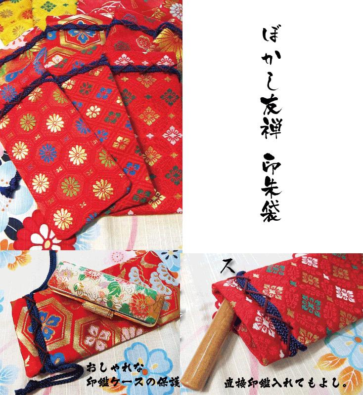 https://image.rakuten.co.jp/smileweb/cabinet/01329228/imgrc0071491411.jpg