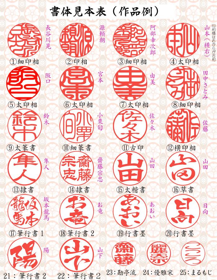 https://image.rakuten.co.jp/smileweb/cabinet/inei/syotaikojin.jpg