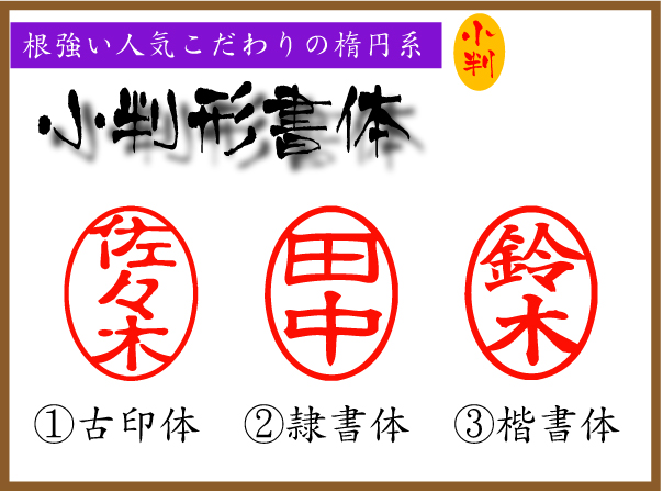 https://image.rakuten.co.jp/smileweb/cabinet/kojin/01470648/img56646369.jpg