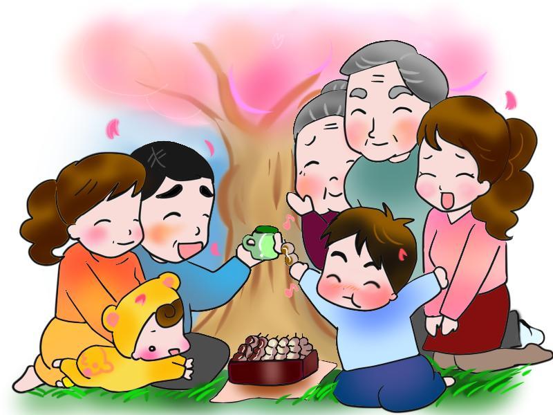 https://image.rakuten.co.jp/smileweb/cabinet/kojin/gaijinhanko/imgrc0071887542.gif