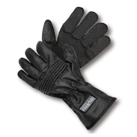 HexArmor ヘラクレスNSR 3041 耐針 耐切創 耐突刺 耐摩耗 ヘックスアーマー手袋