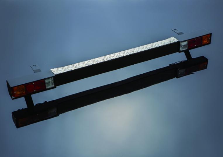 ジムニー ja11 バンパー JA11 パーツ [SJ]JA・SJ系 リアバンパー Type3 スチール製 ジムニー用 [Jimny][SMZ][シートメタルジップ]A4014
