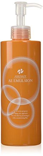 AE エマルジョン 特別セール品 300ml ご注文で当日配送 アジュバン