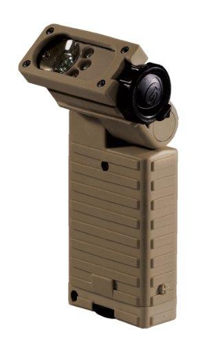タクティカルライト14032 サイドワインダー 正規取扱店 Streamlight社 懐中電灯 最安値に挑戦