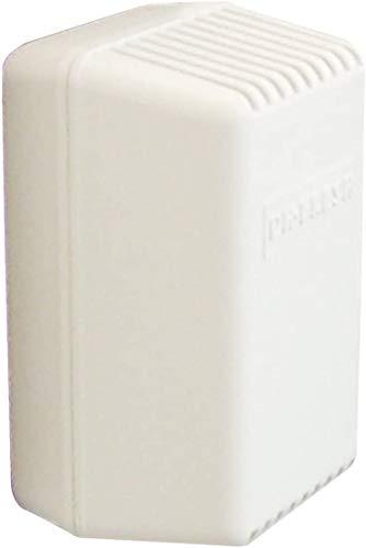 オーフレッシュ 室内用脱臭器 定価 最新 OH-FRESH 100