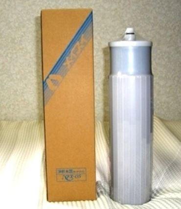 メイスイ メーカー直送 業務用浄軟水器 感謝価格 NFX-OS 交換用カートリッジ