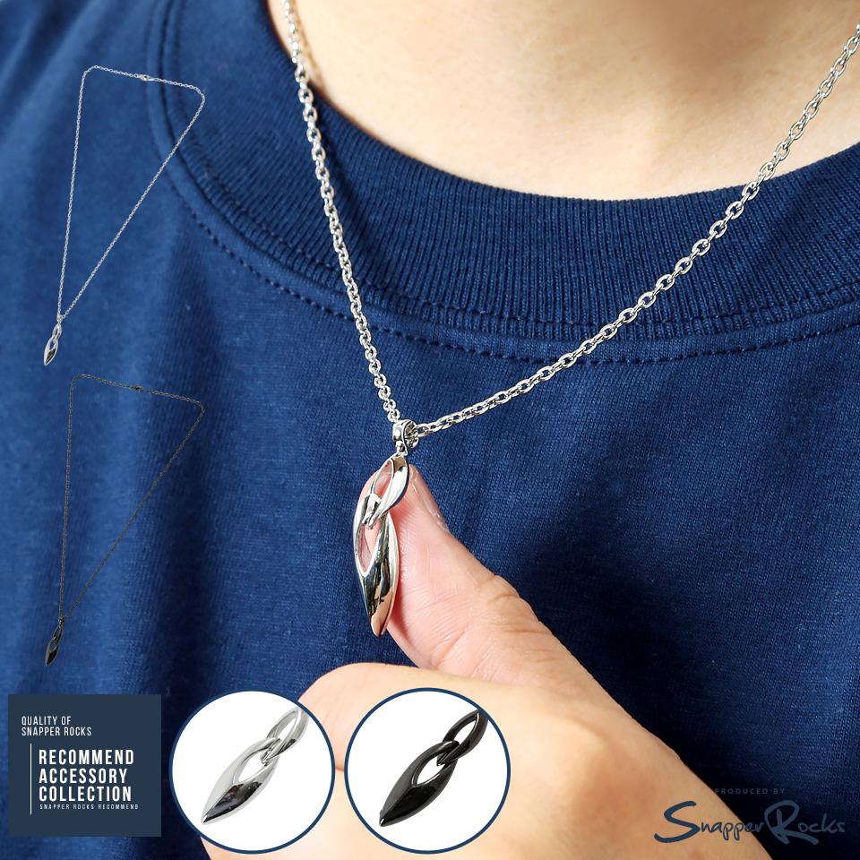 激安 市場 シンプルチャームネックレス ネックレス メンズ アクセサリー シンプル カジュアル プレゼント ギフト 小物 メンズファッション