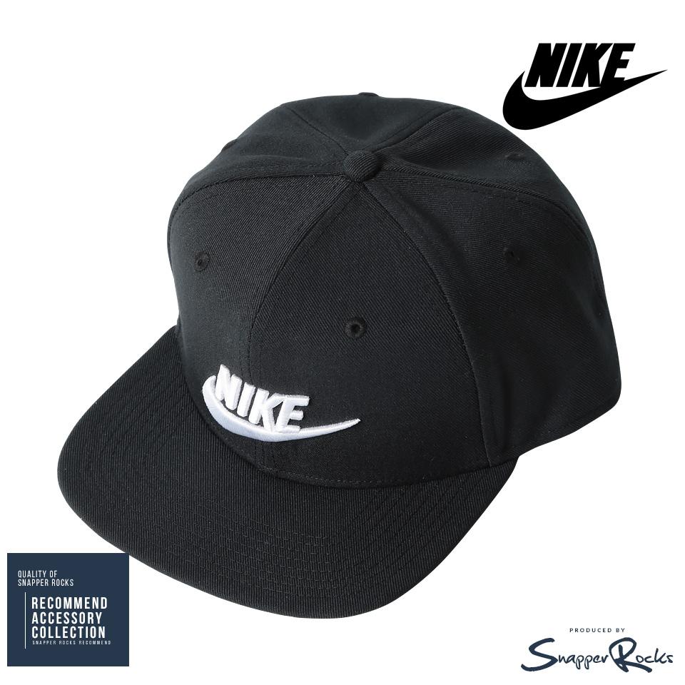【クーポン使用不可】◆NIKE(ナイキ)NIKE フューチュラプロキャップ 891284◆キャップ メンズ 帽子 メンズ ブランド NIKE ナイキ cap メンズファッション 小物 カジュアル