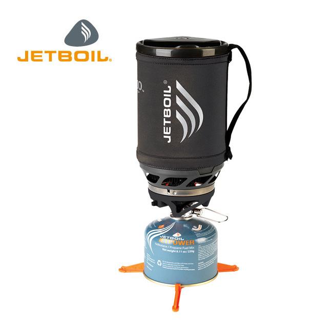 日本正規品 JETBOIL/ジェットボイル SUMO 1824382/日本正規品